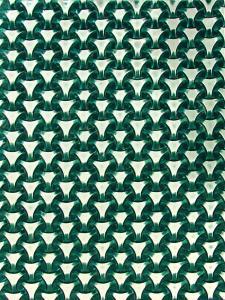 Spellbinders 3D M-Bossabilities Emboss Folder Celtic Weave